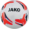 JAKO MATCH 2.0 - TAILLE 5 - 2329