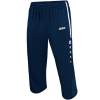 JAKO - LIGNE STRIKER 2.0 - PANTALON D'ENTRE. - ENFANT - 8395 - NOUVELLE COLLECTION