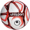 PROMO - UHLSPORT TRIOMPHEO MATCH - TAILLE 5 - 1001691