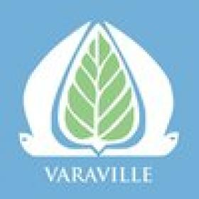 AS Le Home Varaville