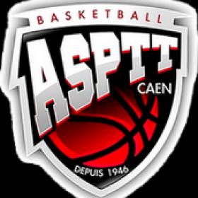 ASPTT basket