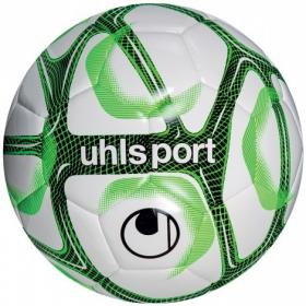 PROMO - UHLSPORT LIGUE 2 TRAINING TRIOMPHEO - TAILLE 5 - 1001693