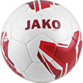 JAKO STRIKER TRAINING - TAILLE 3/4/5 - 2353