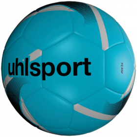 UHLSPORT INFINITY TEAM - TAILLE 3 - 1001674