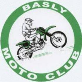 Basly Moto Club