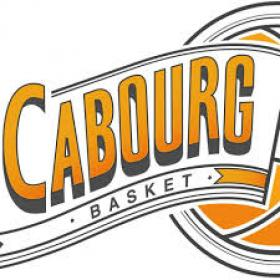 Cabourg Basket