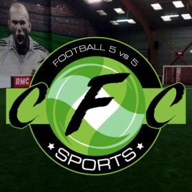 CFCsport