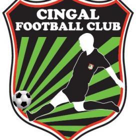 Cingal FC