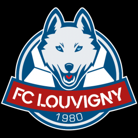 FC Louvigny