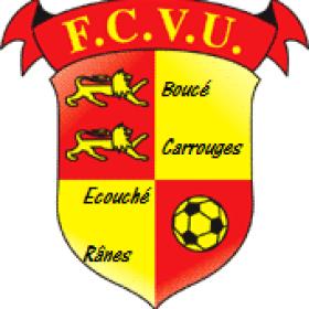 FC Vallée de l'Udon