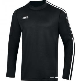 JAKO - LIGNE STRIKER 2.0 - SWEAT - ADULTE - 8819 - NOUVELLE COLLECTION