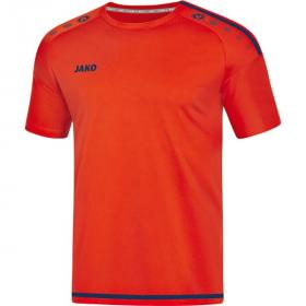 JAKO - LIGNE STRIKER 2.0 - MAILLOT - ADULTE - 4219 - NOUVELLE COLLECTION