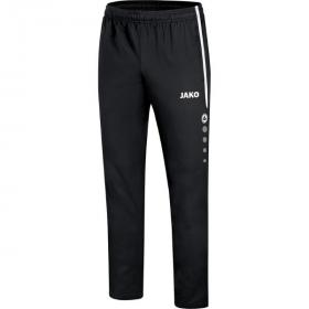 JAKO - LIGNE STRIKER 2.0 - PANTALON DE LOISIR - ENFANT - 6519 - NOUVELLE COLLECTION