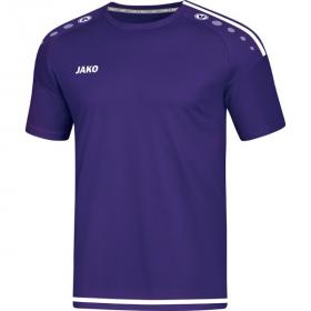 JAKO - LIGNE STRIKER 2.0 - MAILLOT - ENFANT - 4219 - NOUVELLE COLLECTION