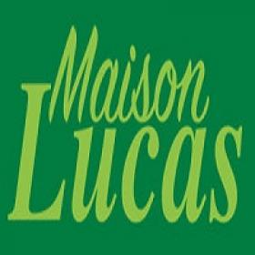 Maison Lucas