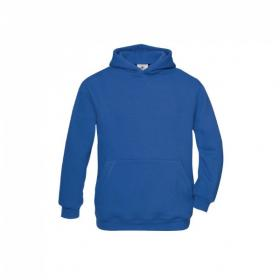 SWEAT A CAPUCHE HOODED B&C ENFANT - WK681