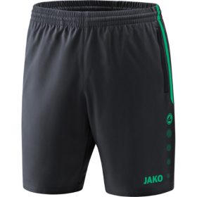 JAKO - LIGNE STRIKER 2.0 - SHORT - ENFANT - 6218 - NOUVELLE COLLECTION
