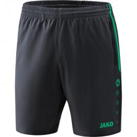 JAKO - LIGNE STRIKER 2.0 - SHORT - ENFANT - 6218 - NOUVELLE COLLECTION