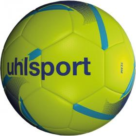 PROMO - UHLSPORT INFINITY TEAM - TAILLE 4 - 1001674