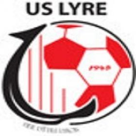 US Lyroise