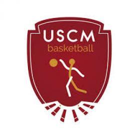 USC Mezidon Basket