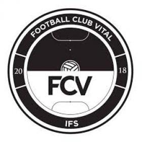Vital FC