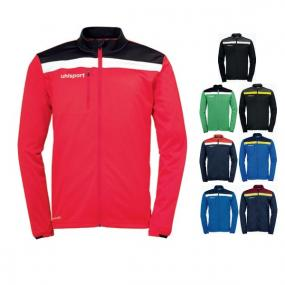 UHLSPORT - POLY JACKET - OFFENSE 23