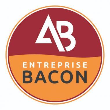 Entreprise BACON