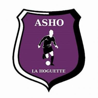 AS La Hoguette