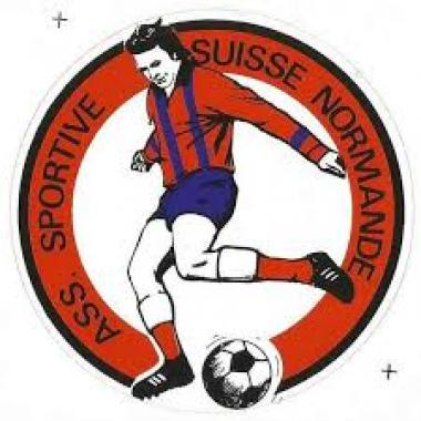 AS Suisse Normande