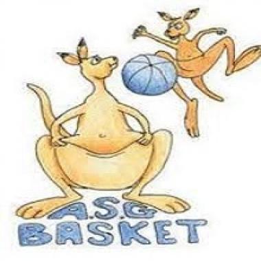 ASG Basket