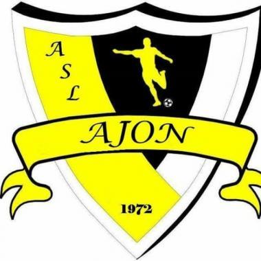ASL Ajon