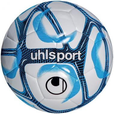 PROMO - UHLSPORT LIGUE 2 TRAINING TRIOMPHEO - TAILLE 4 - 1001693