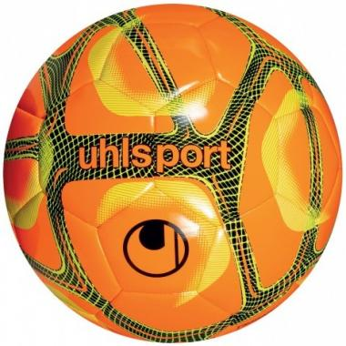 UHLSPORT LIGUE 2 TRAINING TRIOMPHEO - TAILLE 4 - 1001693