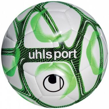 UHLSPORT LIGUE 2 TRAINING TRIOMPHEO - TAILLE 5 - 1001693