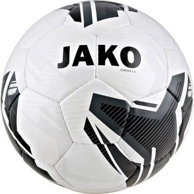 JAKO STRIKER TRAINING - TAILLE 3/4/5 - 2353