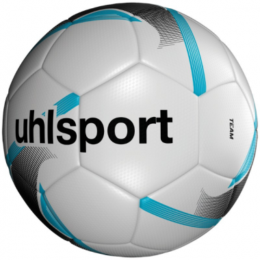PROMO - UHLSPORT INFINITY TEAM - TAILLE 3 - 1001674