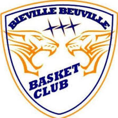 Bieville Beuville Basket Club