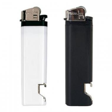 BRIQUET DECAPSULEUR JETABLE - FU43