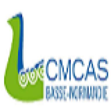 CMCAS EDF GDF Normandie