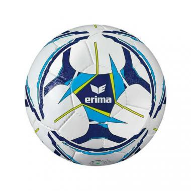 ERIMA ALLROUND TRAINING - TAILLE 5 - 7191805