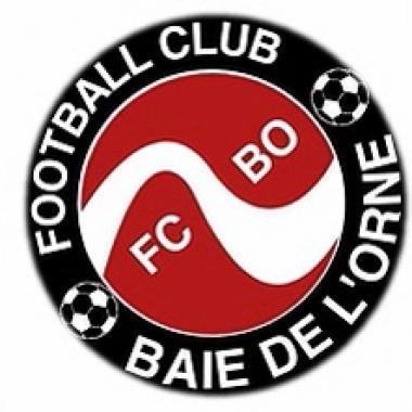 FC Baie de l'Orne