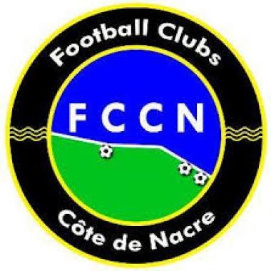 FC Côte de nacre