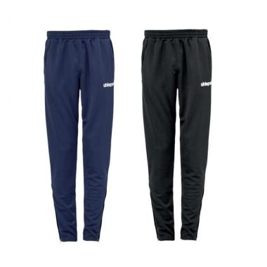 UHLSPORT - TEAM PANTS - ESSENTIAL