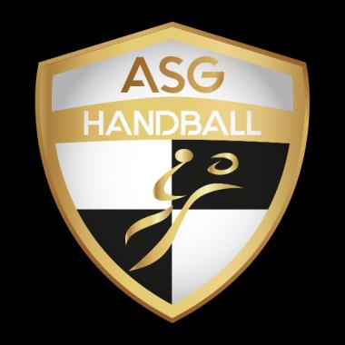 AS Giberville Handball