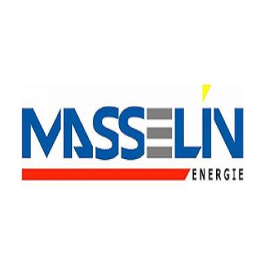 Masselin Energie