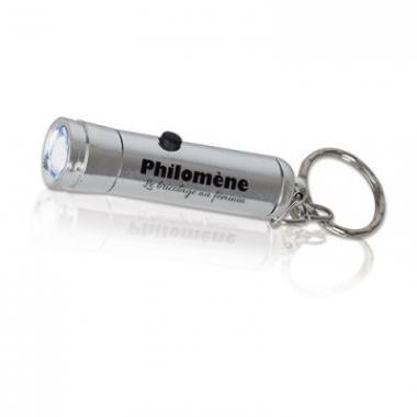 PORTE-CLES 1 LED - K1301