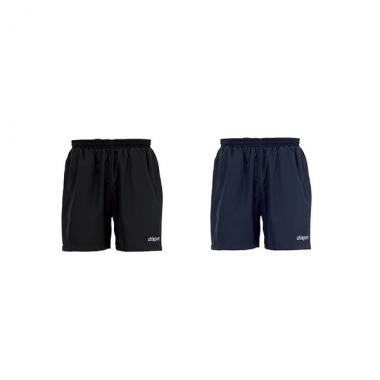 UHLSPORT - WOVEN SHORT - ESSENTIAL
